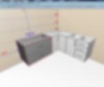 vdmax marceneiro software para marcenarias