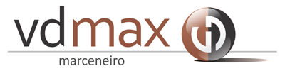 VDMax software para arquitetos e decoradores de ambientes