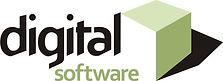 Digital Software empresa desenvolvedora do VDMax