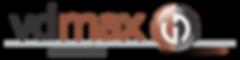 VDMax software para marcenarias e fabricantes de móveis planejados