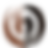 VDMax Marceneiro software para marcenarias e fabricantes de móveis planejados