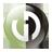 VDMax Arquitetos e Decoradores software para decoração de ambientes e interiores