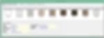 vdmax móveis modulados software para indústria de móveis seriados planejados modulados