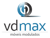 software para modulados e planejados