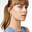 Thumbnail: Eclipse Drop Earrings