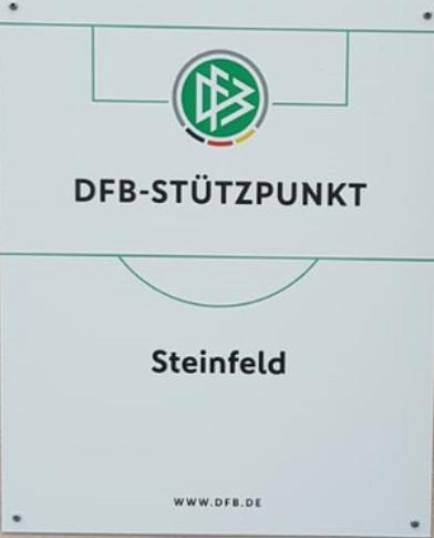 8_DFB_Stützpunkt.png
