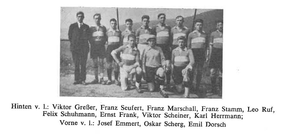 1931_1934_Gründungsmannschaft_DG.PNG