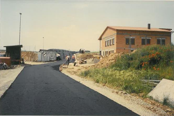 SPB7.PNG
