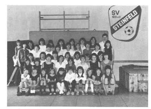 Kinderturnen_1981.PNG