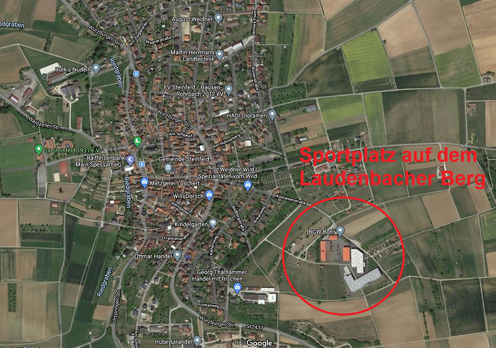 sportplatz_berg_google.png