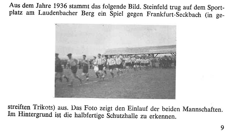 1936_SVS_Frankfurt-Seckbach.PNG