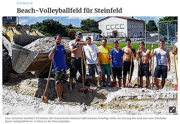 2_Beachvolleyballfeld1.PNG