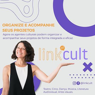 Samia Cristina Moreira Trindade
