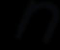 logo studio Valeriekopie.png