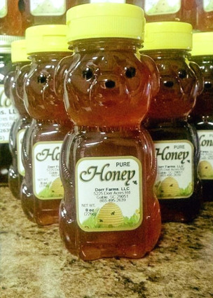 honey bears_edited.jpg