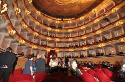 teatro-comunale.jpg