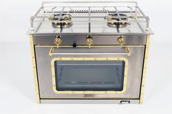 classic cooker1.jpg