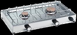 fornello da barca,  butane cooker, Sailor, two burner propane stove, boat cooker, marine stove, boat stove, stove boat, galley boat, cooking on a boat