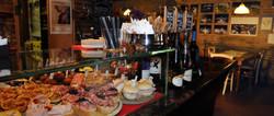 Osteria Trevisana Ristoranti Treviso