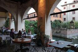 Odeon alla Colonna - Treviso