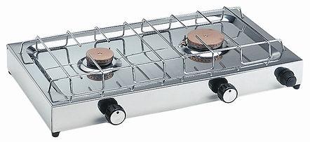 gimbaled, marine propane stove, gimballed stove, galley boat
