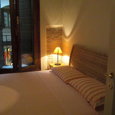 Bed and Breakfast Treviso