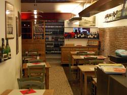 Ristoranti Treviso