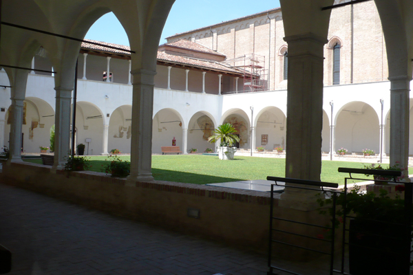 santa-caterina-1.jpeg