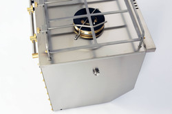 classic cooker36.jpg