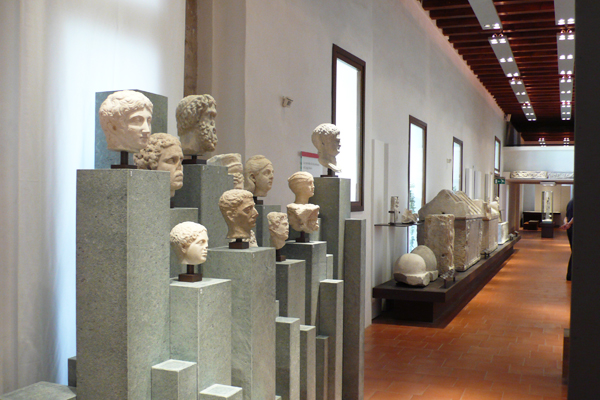 santa-caterina-2.jpeg