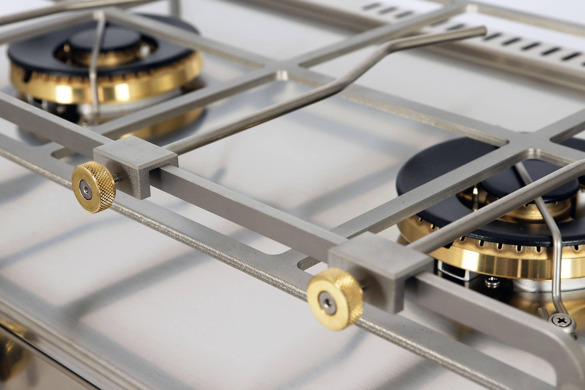 classic cooker33.jpg
