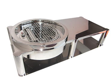supergrill, grill for boat, boat grill, marine grill, boaters grill, boat bbq grill, bbq boat, marine bbq, marine bbq grill, plancha pour bateau, bbq grills for boats, boat barbecue grill, marine barbecue grill, grill for a boat, grilling on a boat
