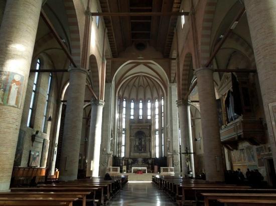 chiesa-di-san-niccolo.jpg