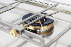 classic cooker32.jpg