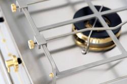sailboat stove