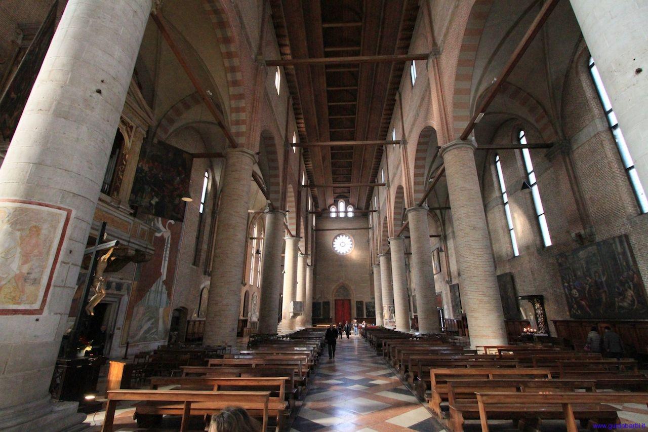 18-Treviso-Chiesa-di-San-Nicolo-sec.XIV_.jpg