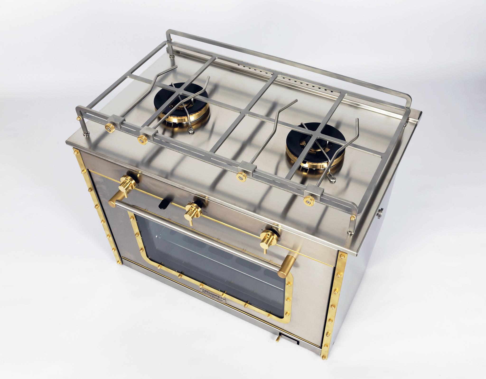 classic cooker35.jpg