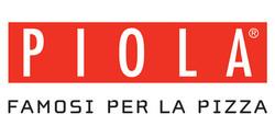 Pizzeria Piola - Treviso