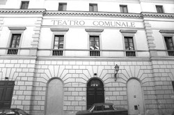 24-02-2006-ID_1_narni_comunale.jpg