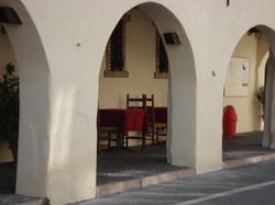 Portici Ristoranti Treviso