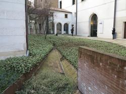 Giardino-Fondazione-Benetton-201402-0010.jpg