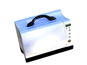 marine microwave, marine microwave oven, galley stove, galley oven