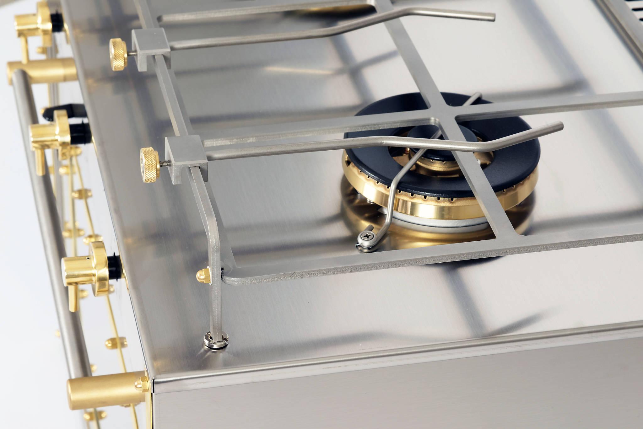 sailboat oven