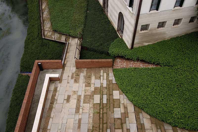 giardino-fbsr-0014cp_703_grande.jpg