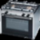 cucina da barca XL2, gaziniere pour bateau, cucina basculante, cucina nautica, marine cooker, marine stove, boat cooker, boat stove, gimbaled stove