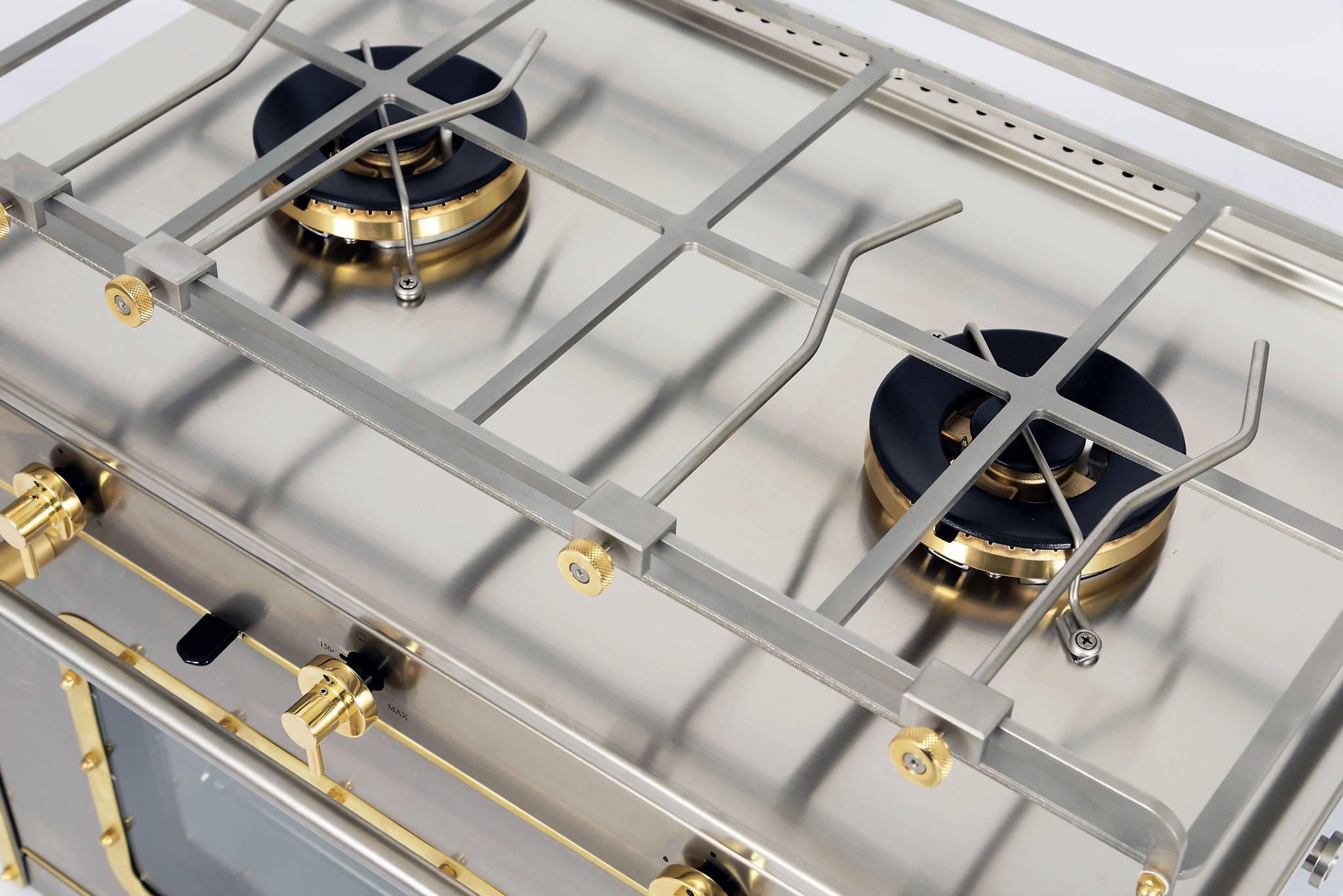classic cooker30.jpg