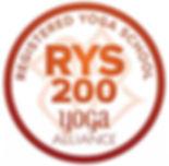 YA RYS Logo.jpg