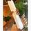 Thumbnail: Jumbo Selenite Wand