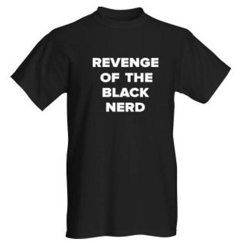 I'm Looking For Revenge T-Shirt