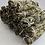 Thumbnail: Yerba Santa Smudge Stick